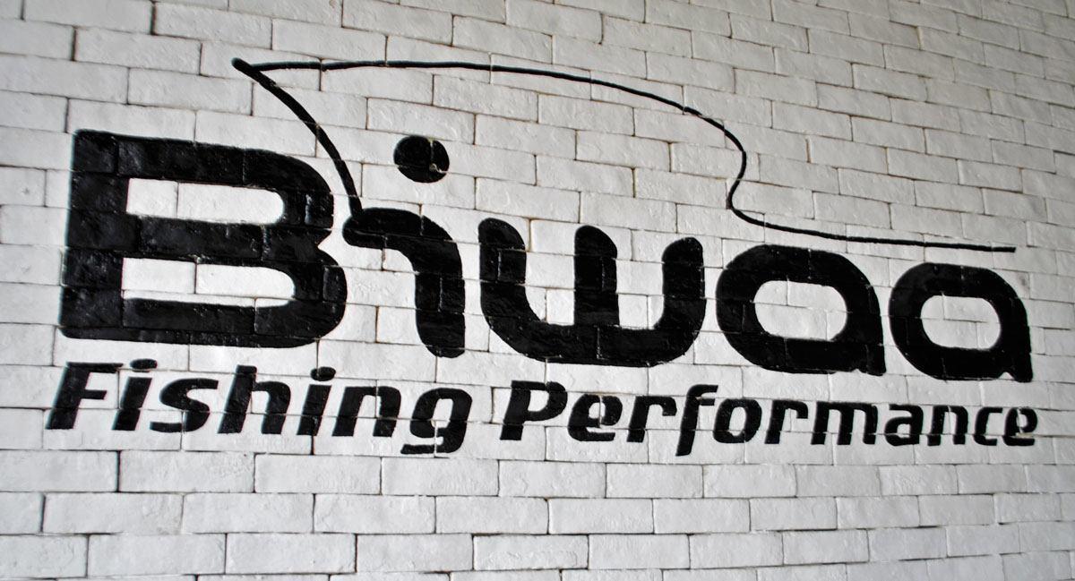 biwaa-brick-wall1