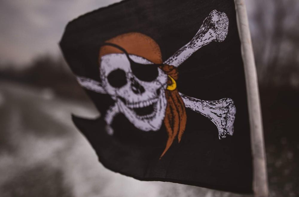 kruz sk pirat