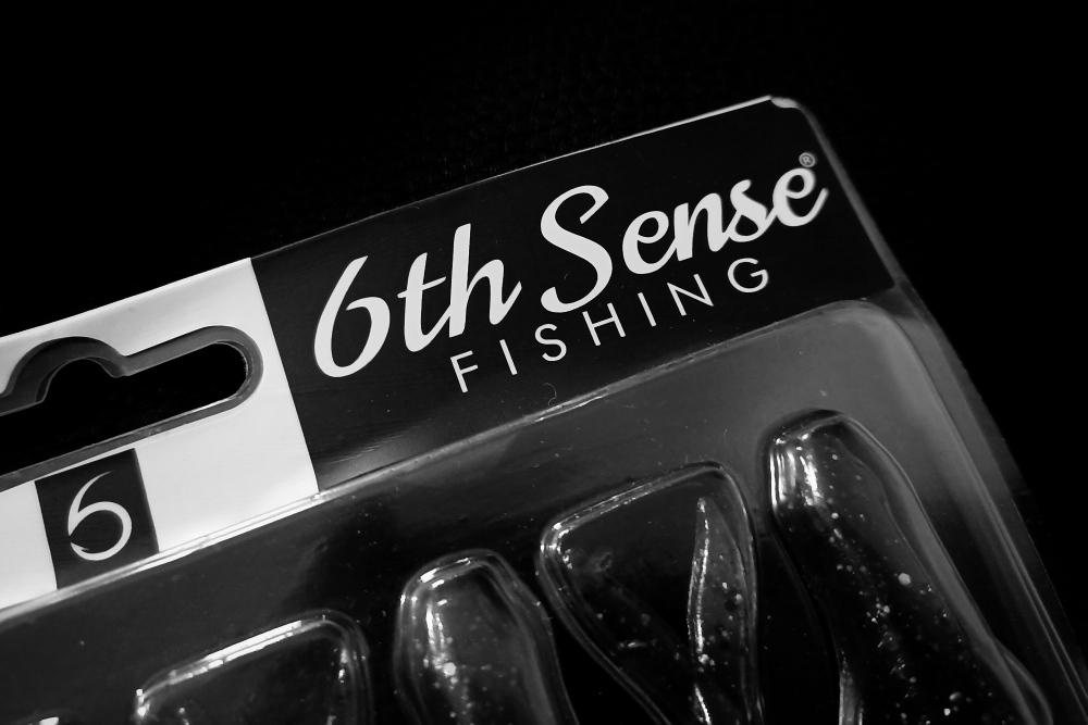 6th sense 1